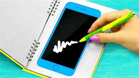 7 Ways To Greener Gadgetry by 10 Ways To Sneak Gadgets Into Class School Pranks