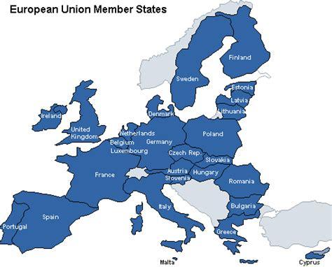 european union members june 2010 turkey macedonia page 5
