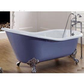 slipper bathtubs sale recor freestanding bathtub slipper bathtub for the