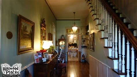 bed and breakfast lafayette la t frere s house bed and breakfast haunted places