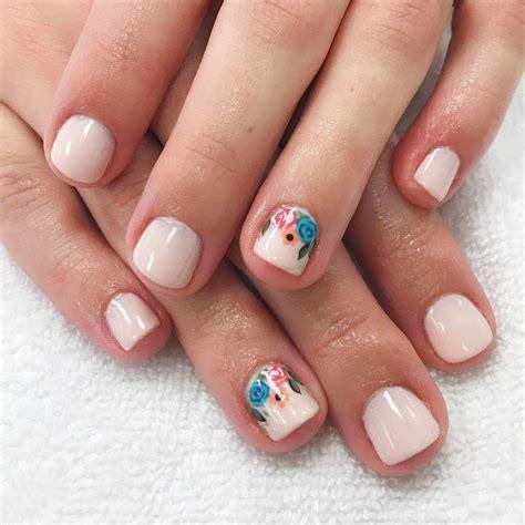 makeup hair nails by katie basingstoke nail 3272 besten nails hair and makeup bilder auf pinterest
