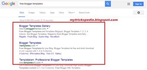high quality free blogger templates how to get high quality backlinks with free blogger