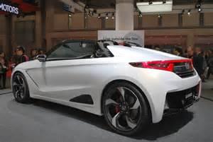 new kit cars 2014 2015 honda s2000 turbo kit autoshow future cars models