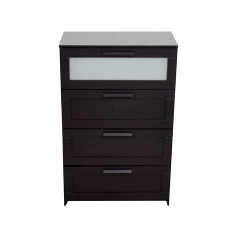 ikea brimnes 4 drawer dresser white brimnes ikea dresser bestdressers 2017