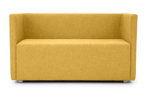 divani l bettie l divano moderno domingo salotti 2 posti a
