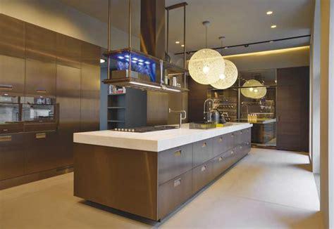 cucine arclinea prezzi le nuove collezioni arclinea e le sue cucine da chef