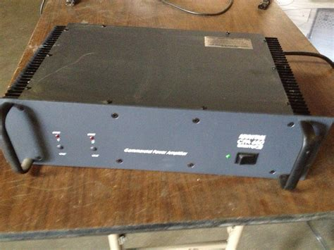 Power Lifier Russel bi advantage cpa 650 commercial power lifier cpa650 your usa trusted supplier