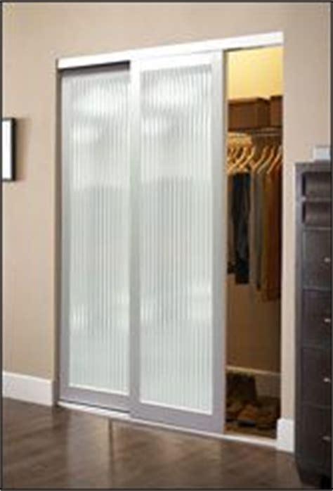 Cw Closet Doors Cw 174 Wardrobe Doors Contractors Wardrobe Pinterest Products Wardrobe Doors And Wardrobes