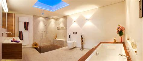 alte welt bad design badezimmer trends 2016 so gestalten sie ihr bad modern