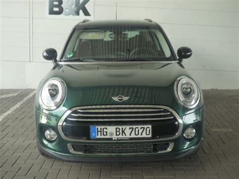 Auto Leasing Ohne Anzahlung K Rnten by Mini Cooper Dachreling