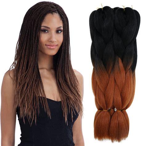 blonde ombre feathered styles for african americans online kopen wholesale lichtbruin haar kleuren pictures