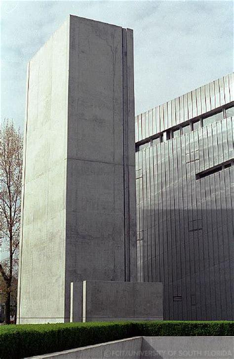 Center Of Light Photos Jewish Museum Berlin