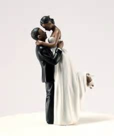 black wedding cake toppers supergiftplace wedding true figurine wedding cake topper