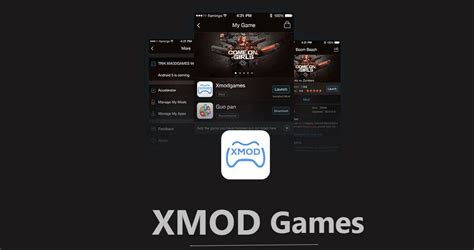 x mod game hacker apk latest download xmod games apk 2 3 6 for android ios