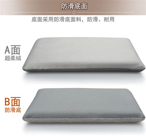 buy wholesale sofa cushions foam from china sofa