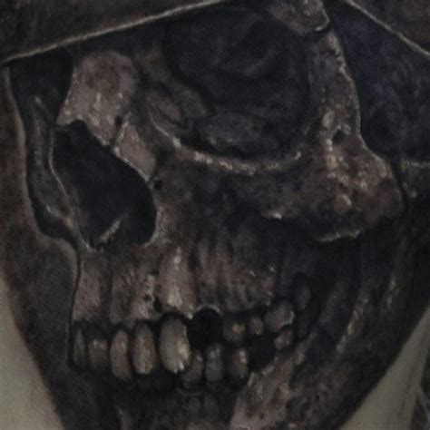 watercolor tattoo rheinland pfalz lifestyle ramstein piercing shop