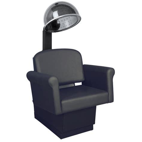 Salon Dryer Chair by Sav Re 066 Savvy Kaemark Salon Dryer Chair Free