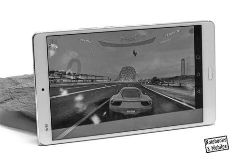Huawei Mediapad M3 8 4 mediapad m3 8 4 titel1 notebooks und mobiles