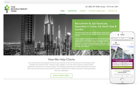 work from home web design jobs uk work from home web design jobs uk homemade ftempo