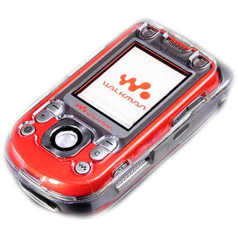 Casing Sony Ericsson K610k610i Goldtulang sony ericsson w550i