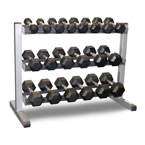 25 best ideas about hex dumbbell set on hex