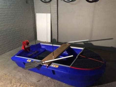 small bass boats plastic plastic bass boat brick7 boats