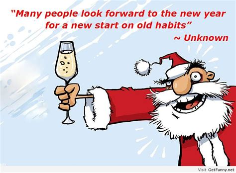 new year wishes for elderly smart lt web designs