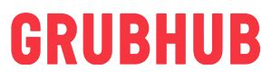 Grubhub Gift Card Code - 12 off grubhub 12 refer a friend credit promoborntocoupon