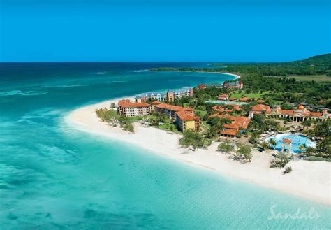 Sandals Couples Resort Jamaica Sandals Whitehouse Resort In Jamaica Now South Coast
