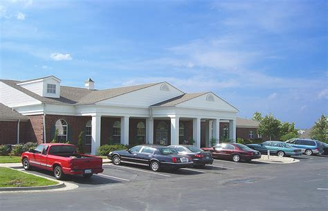 stratford commons skilled nursing facility straub