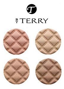 by terry teint terrybly superior flawless compact foundation by terry how much is too much i heart cosmetics
