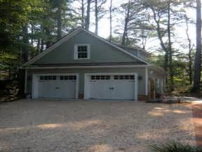 detached garage design ideas detached garage with