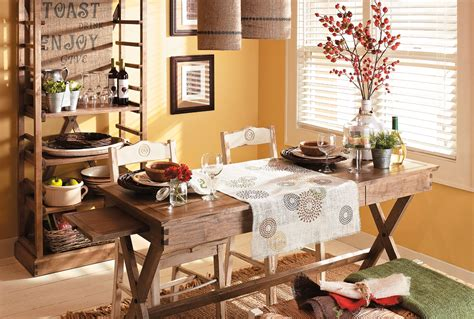 home decor with burlap fast decor ideas with burlap my home my style