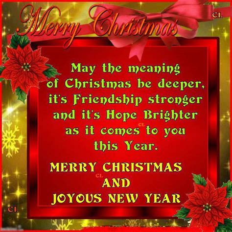 xmas day    blessed christmas greetingsforchristmas