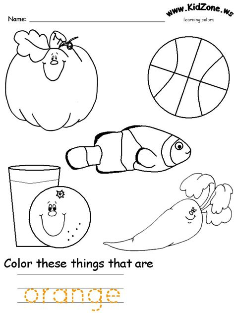 color word recognition worksheets color word recognition worksheets for kindergarten color worksheets recognition