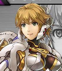 fiora voice voice of fiora xenoblade the voice actors