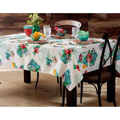 matching kitchen curtains and tablecloths christmas ornament sketches temasistemi net