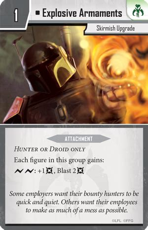 wars imperial assault deployment card template all things tabletop review wars imperial assault