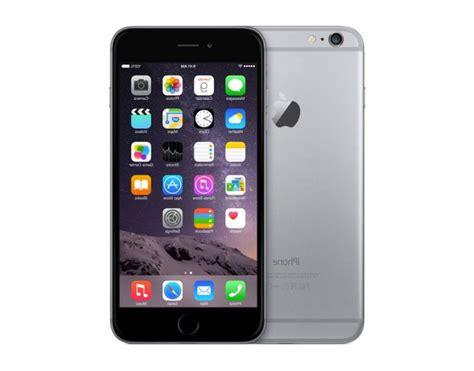 Home Design 3d Smart Software sul sito indiano di amazon 232 apparso un iphone 6 grigio
