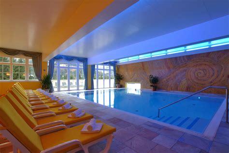 hotels in le mo hotel moselebauer seminar und erlebnishotel