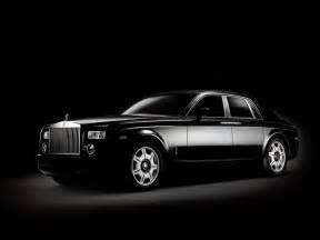 Rolls Royce Photo Gallery Rolls Royce Phantom Black Photos Photogallery With 3
