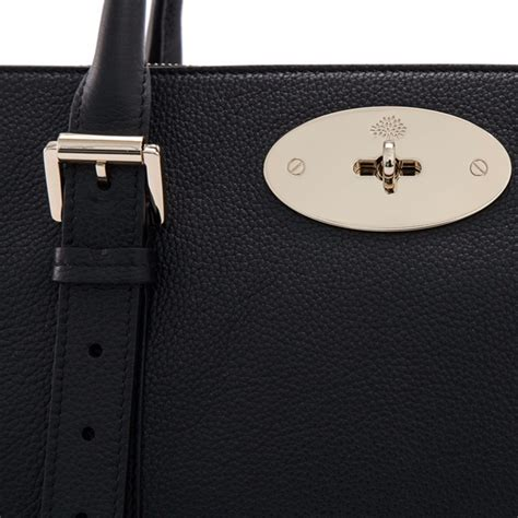luxury home mulberry 13 faux 28 images mulberry bag