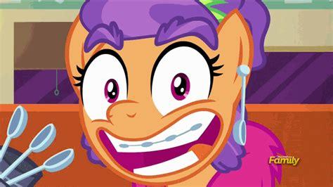 glow in the pony glow in the my pony friendship is magic
