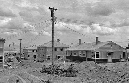 high point housing authority section 8 pin by rosalind sinclair on rosie s wwii pinterest