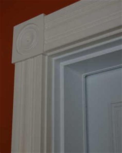 Extending Door Jambs by 3 Door Window Jamb Extensions Stonehaven