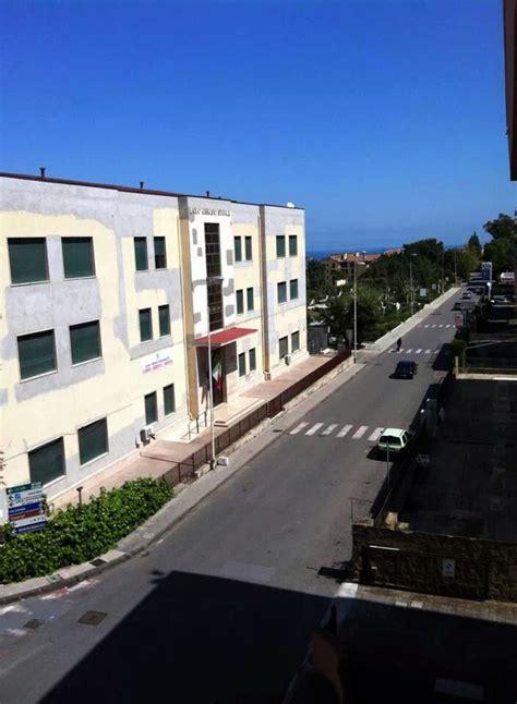 ufficio scolastico regionale della sicilia patti tecnologia e informatica al vittorio emanuele iii