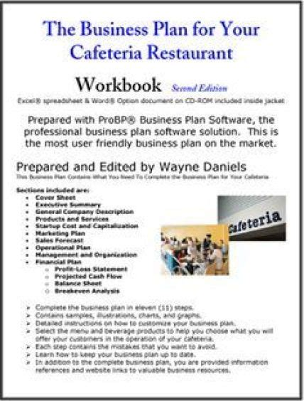 32 Free Restaurant Business Plan Templates In Word Excel Pdf Simple Restaurant Business Plan Template