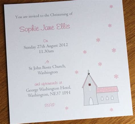 Christening Invitations Handmade - 52 best images about decoraci 243 n para bautismo on