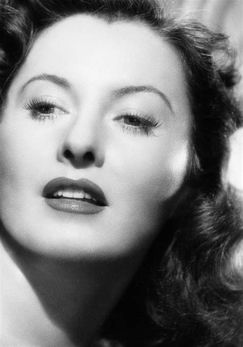 barbara stanwyck biography imdb 17 best images about dames of film noir on pinterest