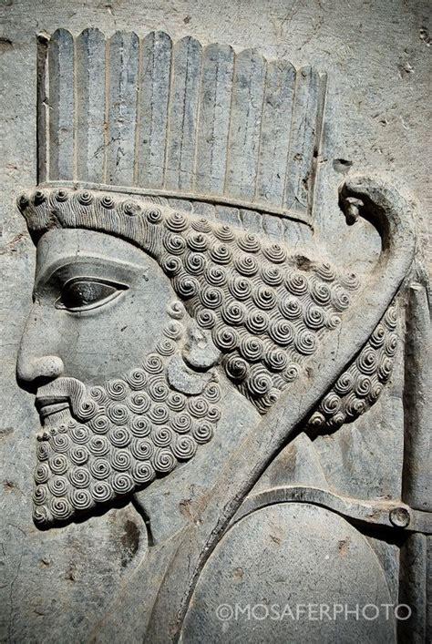 themes present in persepolis travel photography persepolis warrior iran persia